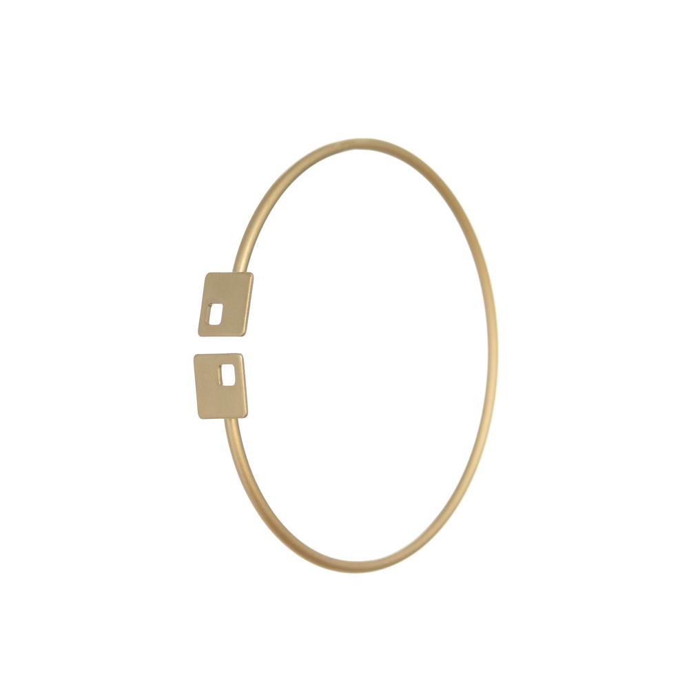 055-GOLDEN