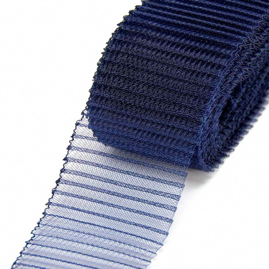 160-NAVY BLUE