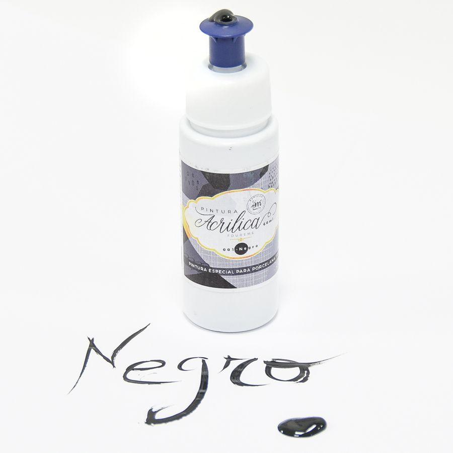 001-NEGRO
