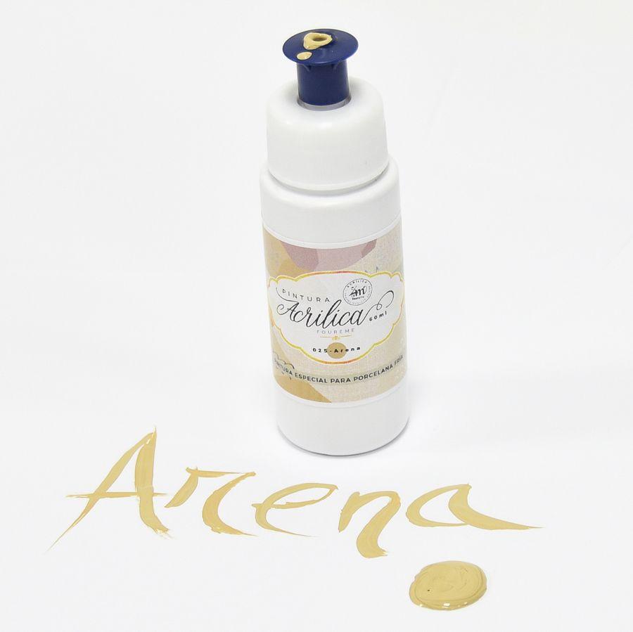025-ARENA