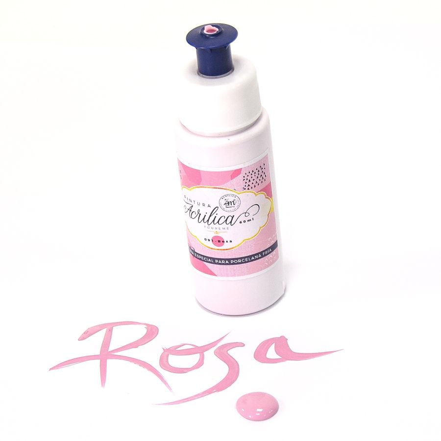 091-ROSA