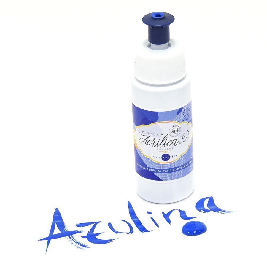 162-AZULINA