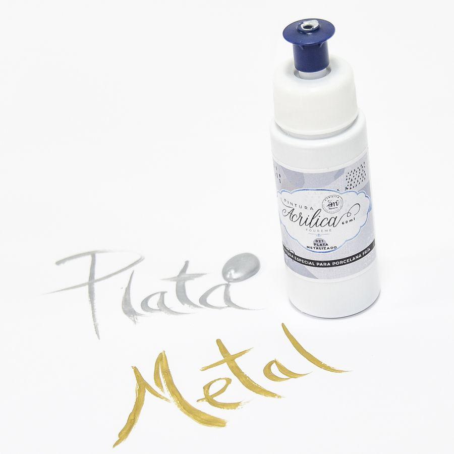 021-PLATA METALIZADO