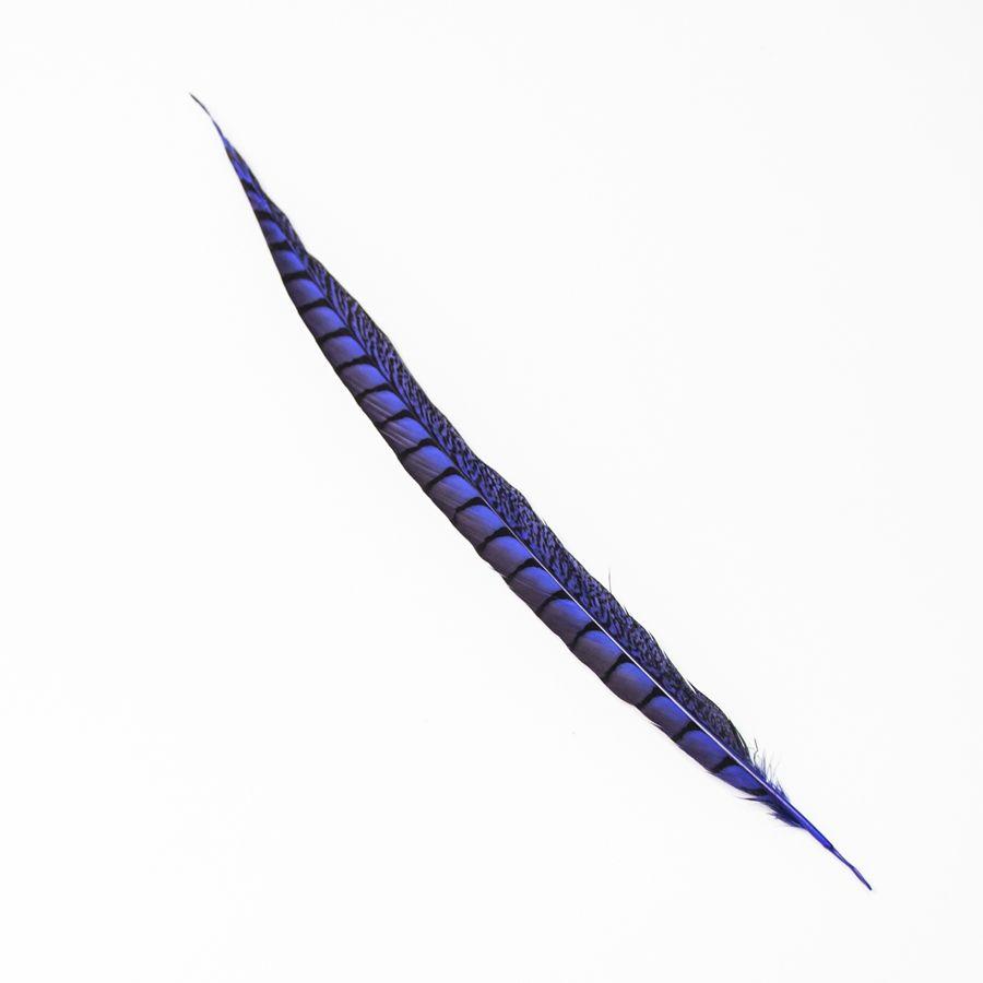 156-INK BLUE