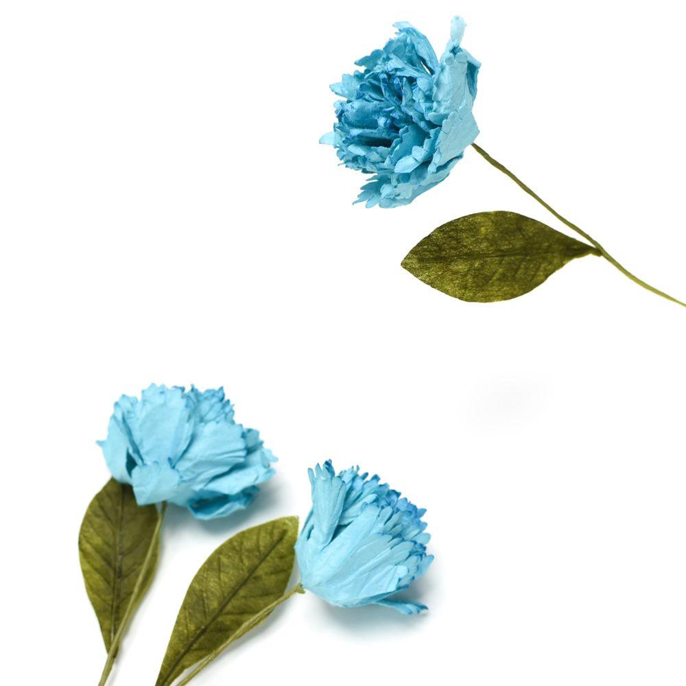 153-SEA BLUE