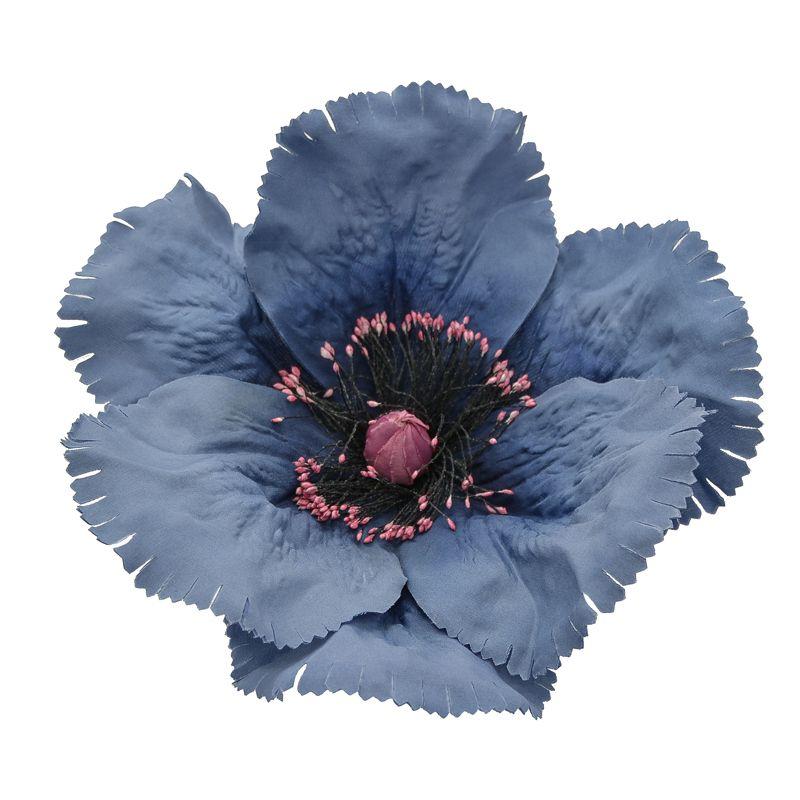 154-OXFORD BLUE