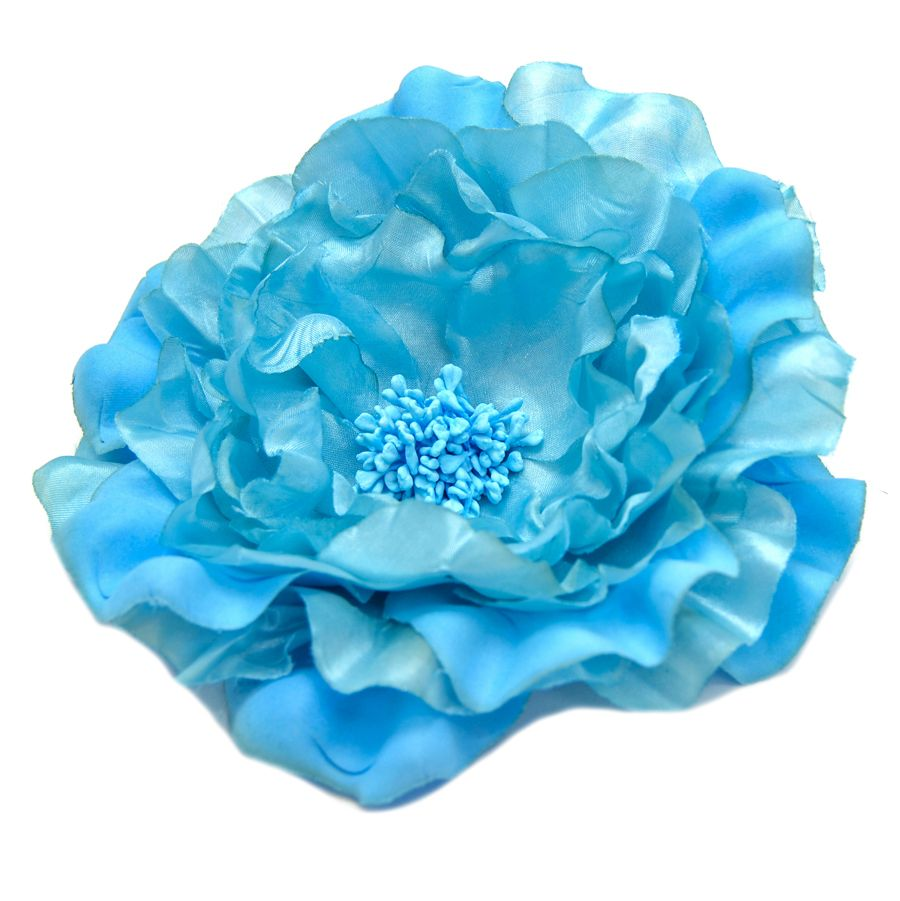 148-BABY BLUE