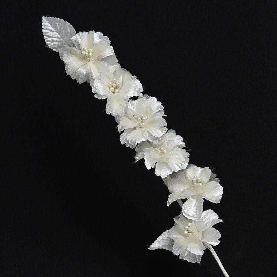 006-PEARL WHITE