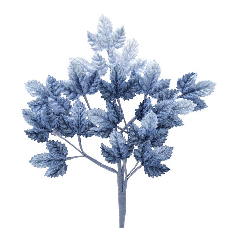 358-BLUES