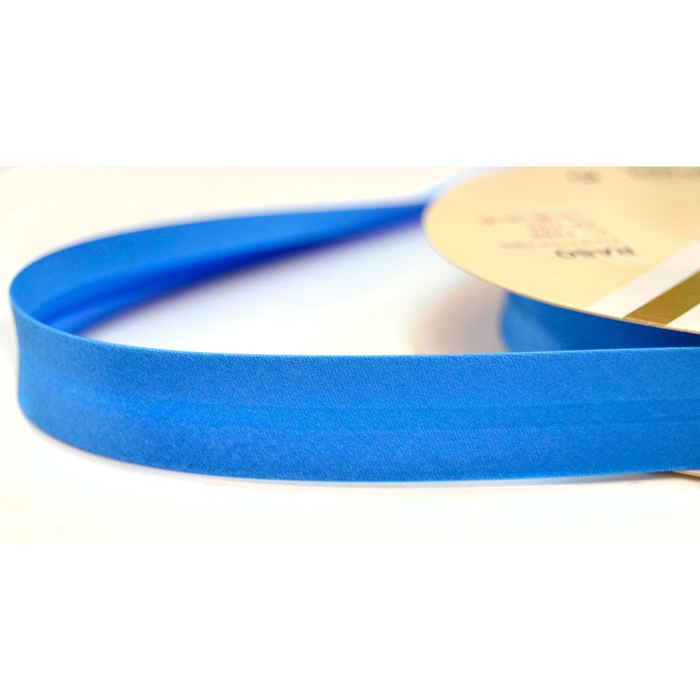 146-BLUE