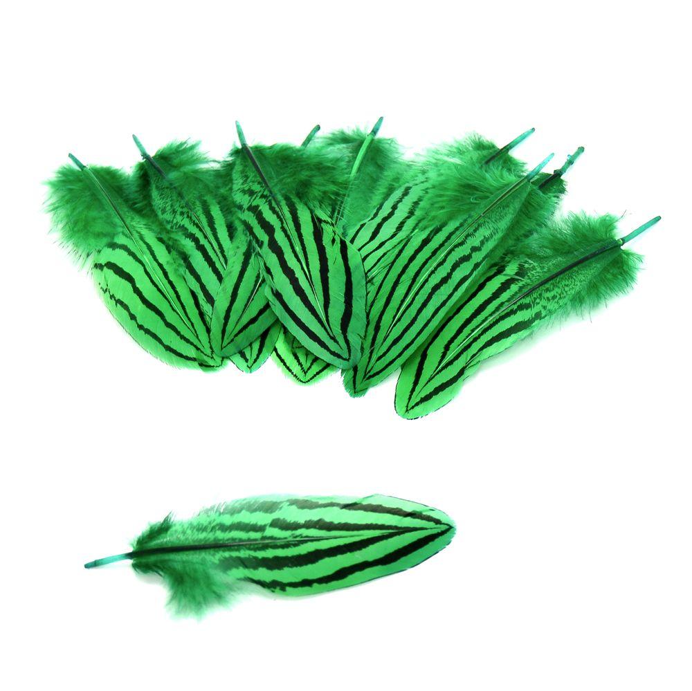 170-GREEN
