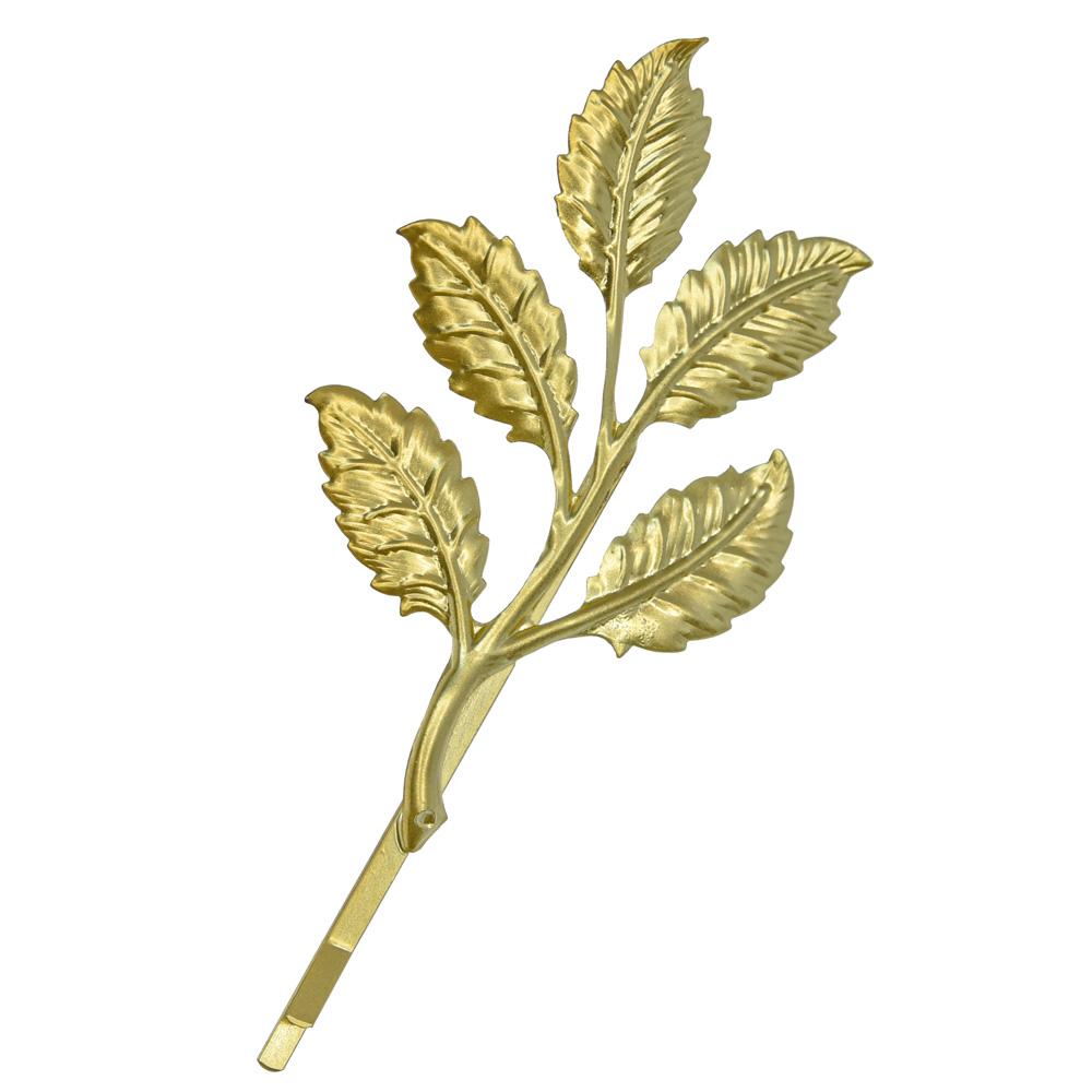 051-GOLD