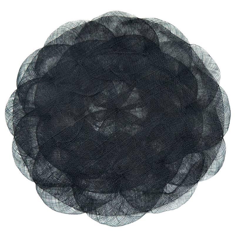 001-BLACK