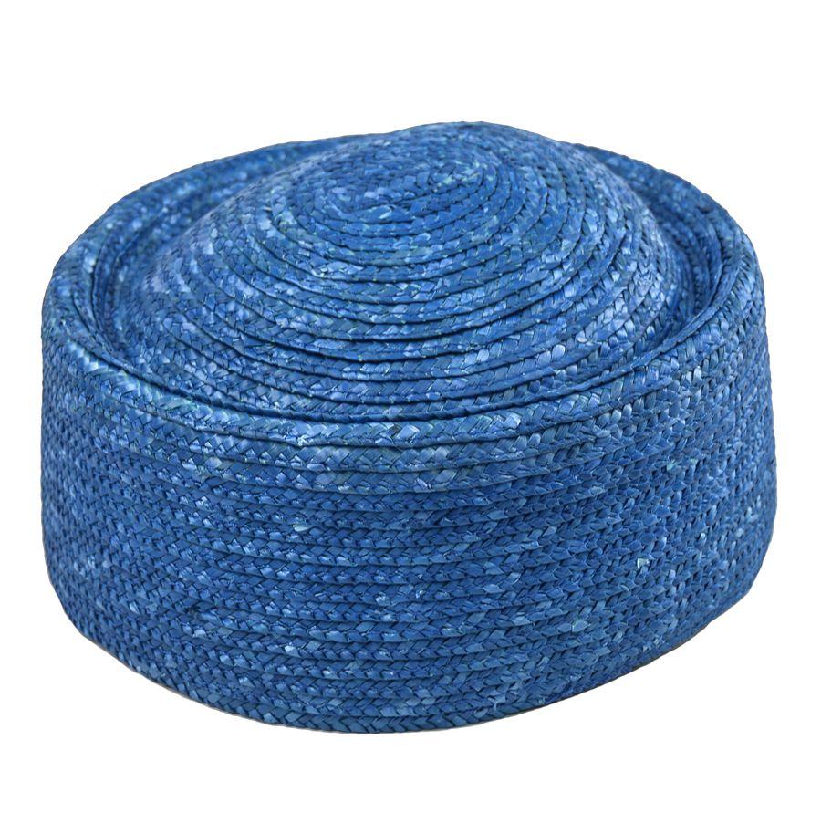 162-ROYALE BLUE