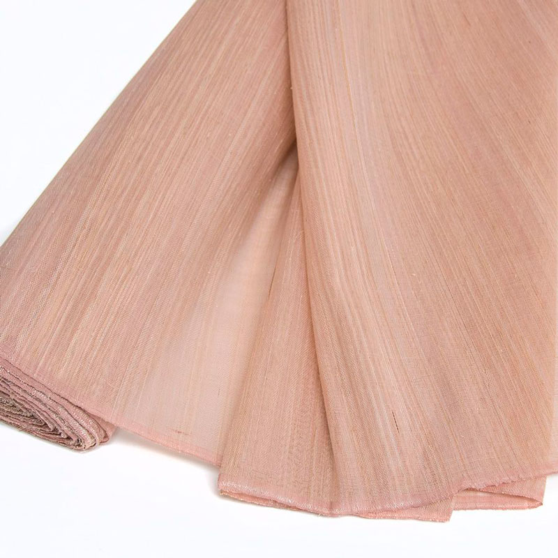 094-NUDE PINK