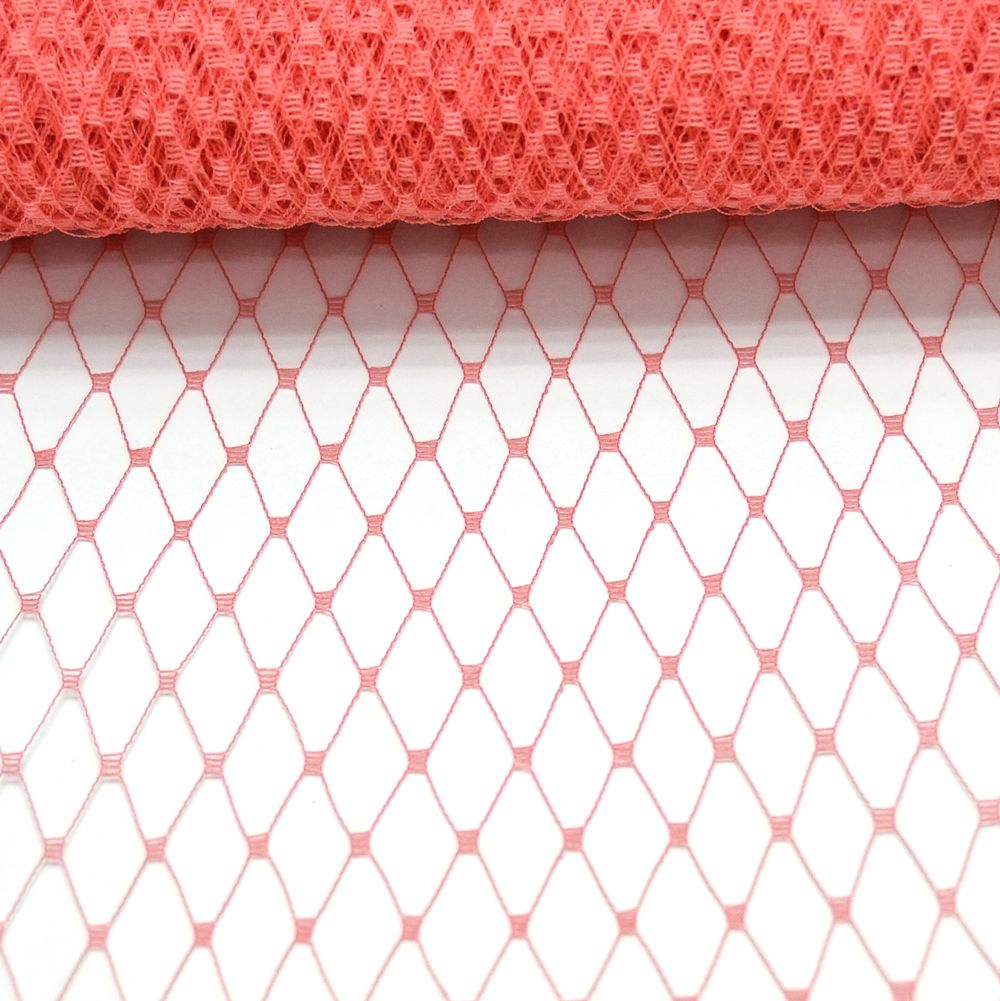 097-CORAL PINK