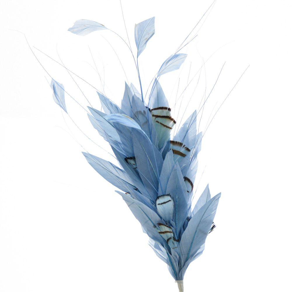 154-AZUL OXFORD